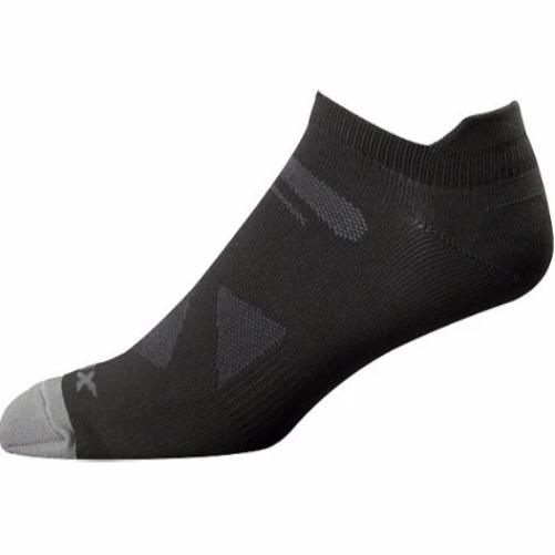 Fox Low Rise Socks