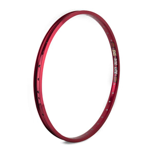 Sun Ringle Rhyno Lite XL Rim 24""