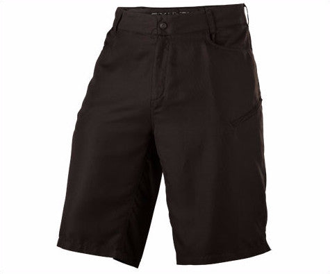 SixSixOne 661 Freeride Shorts