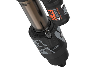 2020 Fox Shox Float X2 Trunnion Rear Shock 2-Pos