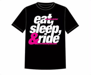KHS Bike Lifestyle T-Shirt