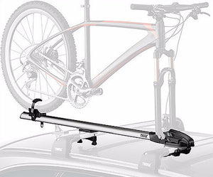 Thule ThruRide 535 Fork Mount Carrier