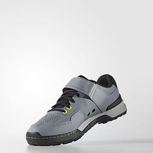 Five Ten Kestrel Lace Mens Shoes