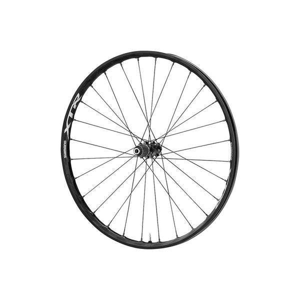Shimano XTR WH-M9000 Rear Disc Centerlock Wheel 27.5""