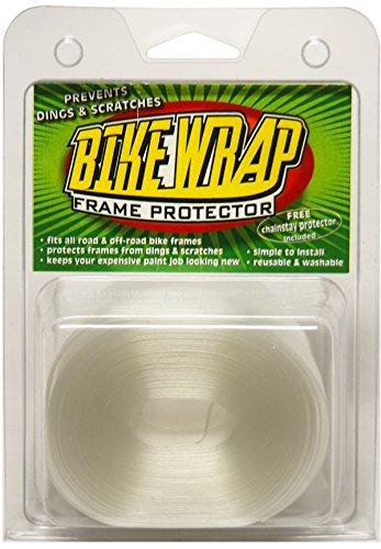 Mr Tuffy Frame Protection Wrap