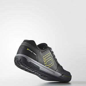 Five Ten Freerider Contact Mens Shoes