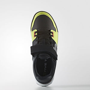 Five Ten Hellcat Mens Shoes
