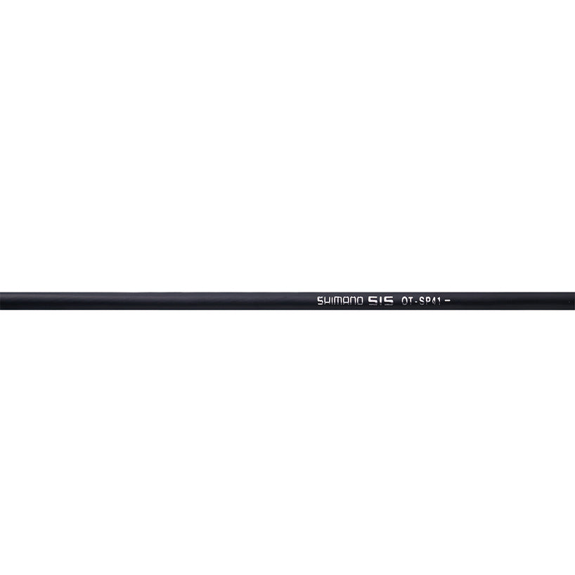 Sold Per Metre Shimano SIS SP41 Gear Outer 4mm