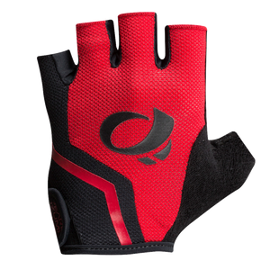 Pearl Izumi Mens Select Short Finger Gloves