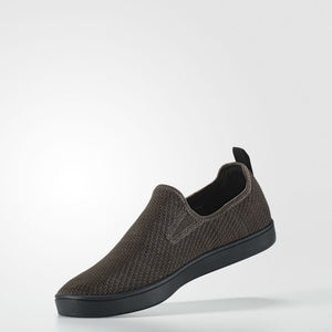Five Ten Sleuth Slip On Woven Mens Shoes
