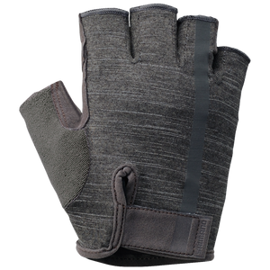 Shimano Womens Transit Gloves