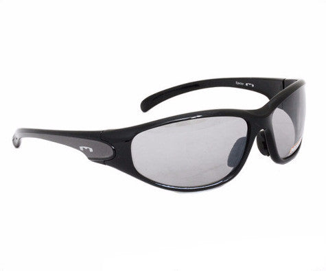 M shades Ejector Polycarbonate Sunglasses