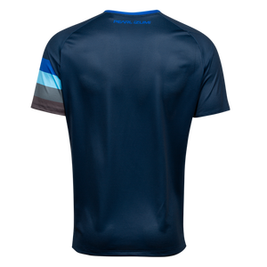 Pearl Izumi Mens Summit Top Shirt
