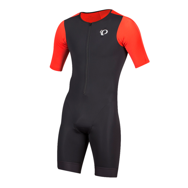 Pearl Izumi Mens Elite Tri Speed Suit