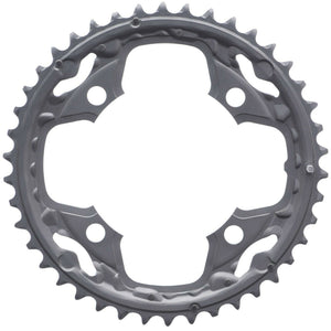 Shimano Deore FC-M590-10 Chainring 10 Speed