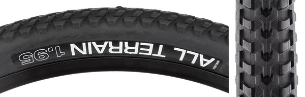 "WTB All Terrain Comp Tire 26"" Buy 1 Get 1 FREE!"