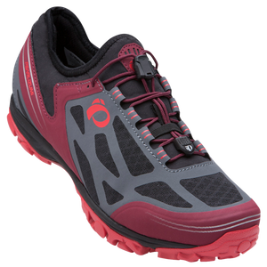 Pearl Izumi Womens X-Alp Journey Shoes