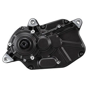 Shimano Steps E-Bike DU-E5000 Drive Unit
