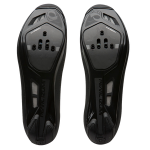Pearl Izumi Mens Tour Road Shoes
