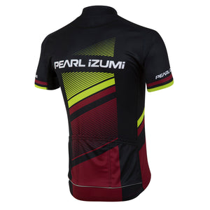 Pearl Izumi Mens Elite Escape LTD Jersey
