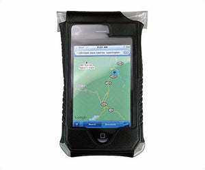 Topeak Smartphone DryBag For iPhone 4/4S