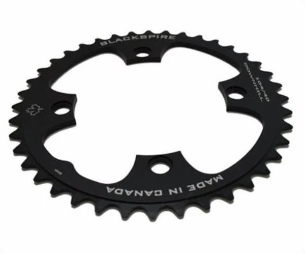Blackspire DH Chainrings 4-Arm 8/9/10 Speed