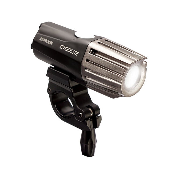 Cygolite Expilion 750 LED USB HeadLight