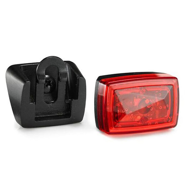 Bern Asteroid Rear Bicycle Light