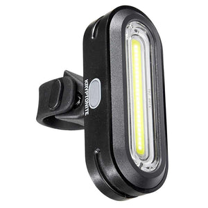 Kryptonite Avenue F-100 COB Front Light