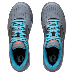 Pearl Izumi Womens X-Alp Launch Shoes