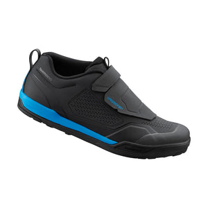 Shimano SH AM9 Mens Shoes