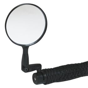 Evo Canadian Arm Bicycle Rear View Mirror