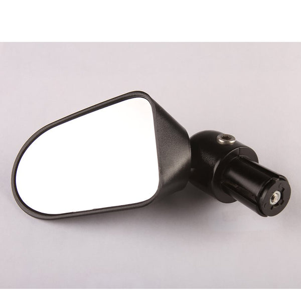Evo Edge Supra Bicycle Rear View Mirror