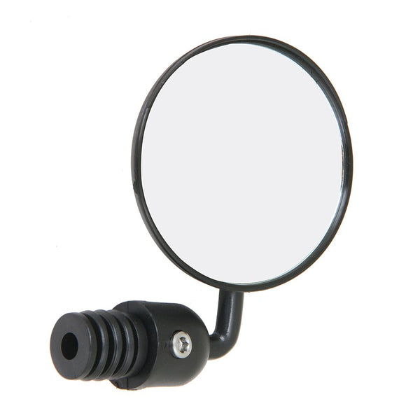 Evo 360 Degree Bicycle Adjustable Rear View Mirror