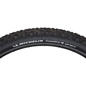 Michelin Country Grip'R Tire 29 x 2.1