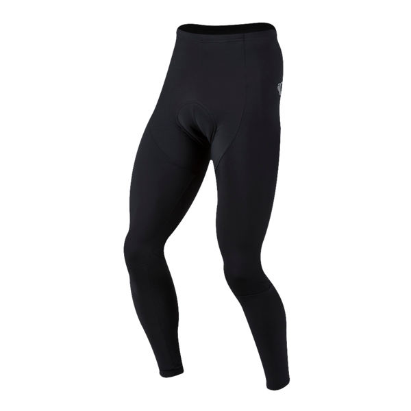 Pearl Izumi Mens Pursuit Thermal Tights