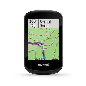 Garmin Edge 530 GPS Wireless Cycling Computer