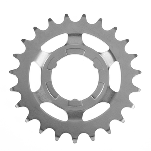 Shimano Nexus / Alfine SG-3C40 23T Cog Sprocket