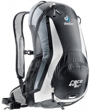 Deuter Race EXP Air Hydration BackPack 100oz 3 Liters