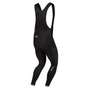 Pearl Izumi Mens Pursuit Hybrid Bib Tights