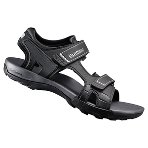 Shimano SH SD5 SPD Cycling Sandals