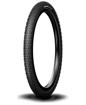 Kenda Slant Six Pro Folding Tire DTC 27.5""