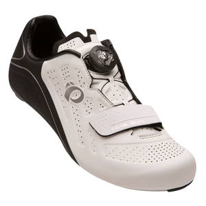 Pearl Izumi Womens Elite Road V5 Shoes