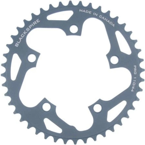 New FSA Pro ATB Bicycle Chainring 44t 104mm BCD X-10 4 Bolts CNC Machined Alumi