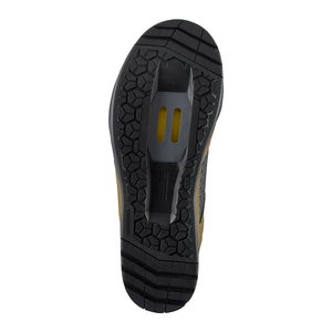 Shimano SH AM5 (AM501) Mens Cycling Shoes