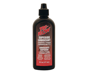 Tri Flow Superior Lube
