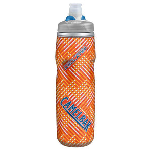 Camelbak Podium Big Chill Insulated Water Bottle 25oz