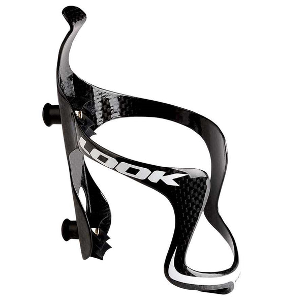 Look Carbon Water Bottle Cage