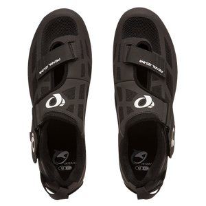 Pearl Izumi Mens Tri Fly Select V6 Shoes