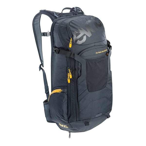 Evoc FR Trail Blackline Backpack